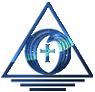 Изначально Вышестоящий Дом Изначально Вышестоящего Отца Лого